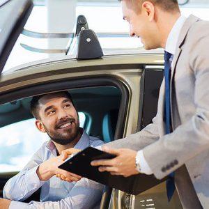 شرایط و مدارک لازم برای اجاره خودرو