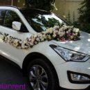 کرایه ماشین عروس بدون راننده